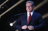 «Кудрин боится, что его сторонники будут изгнаны из правительства»