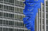Бизнес Германии бьет тревогу. Меркель заявила о необходимости санкции против России