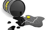 Под давлением курса рубля и цены на нефть. Россия может потерять 1 трлн в 2015 году