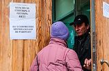 На Порошенко подали в суд. Пенсионеры не довольны указом президента Украины