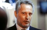 Русские миллиарды Фирташа или как украинский олигарх связан с Россией