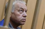 Обвиненных в гибели главы Total снегоуборщика и диспетчера оставили в СИЗО