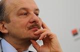 С.Алексашенко: «Основной посыл пресс-конференции Путина — все спокойно, все под контролем»