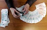 Неформальные договоренности. Крупный бизнес продаст валюту, чтобы поддержать рубль