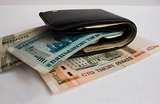 Белорусский рубль взял пример с российского. Минск переходит на жесткую экономию