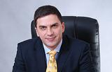 Максим Басов: «Девальвация очень выгодна, мы зарабатываем гигантские деньги»