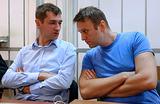 10 лет колонии для Алексея Навального