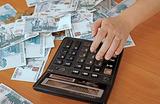 Не допустить цепной реакции. Бизнес просит ЦБ запретить банкам повышать ставки по ранее выданным кредитам