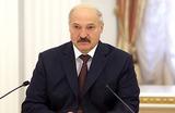 Чего добивается Лукашенко, сделав ряд громких заявлений в адрес России