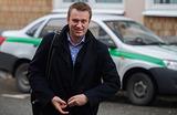 Один за всех, и все на одного. К чему приговорят Алексея Навального
