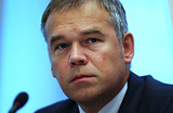 Василий Поздышев: ЦБ помогает банкам снизить давление на капитал