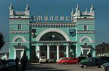 Шоп-туры в Смоленск. Белорусы скупают машины, молоко и мясо