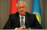 Перестановки в кабмине Белоруссии. Об отставке премьера Мясниковича поговаривали давно