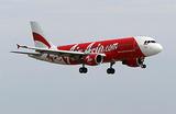 Злой рок малайзиской авиации. Лайнер компании Air Asia пропал над Тихим океаном