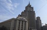 Перспектива новых санкций. Близость красной черты