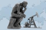 Назад в будущее: Что будет с экономикой России через полгода