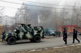 Восемь тысяч украинских военных рискуют оказаться в новом «котле»