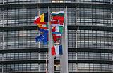 Новые санкции ЕС могут ударить по шельфовым разработкам «Газпрома»