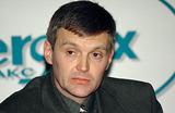 Разбирательство в Лондоне: Литвиненко отравили с третьей попытки