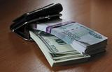 «Долгожданная стабилизация»: снижение ключевой ставки не помогло рублю