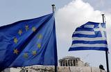 Заработать репутацию. Греция претендует на роль посредника между Россией и ЕС