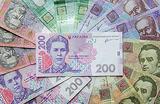 Украинская экономика: пробы, ошибки и полет в пропасть