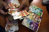 Израиль на пороге конфликта: что ждет экономику и валюту страны?