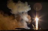 Космическая одиссея: станет ли «Восточный» новым толчком в развитии космонавтики?