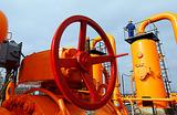 «Больше политики, чем экономики». Газовый вопрос с Украиной решен на одни сутки