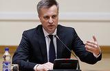 СБУ разглядела «российский след» в харьковском теракте