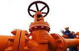 «Столько, сколько нужно и когда это нужно». Как «Нафтогаз» будет платить «Газпрому»