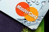 MasterCard вдохнет полной грудью на Кубе