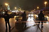 Столичные власти разрешили провести 1 марта марш памяти Немцова