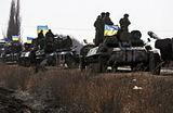 Опоченцы рассказали о нарушении режима тишины со стороны Киева
