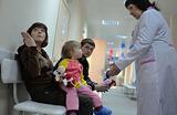 Итальянская забастовка врачей в Москве. Медики рассчитывают на переговоры