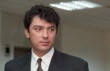 Новые версии убийства Немцова: тело выложили из машины коммунальных служб