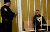 Три года за смертельный наезд. Депутат-единоросс получил срок за «пьяное» ДТП