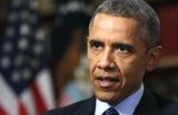 США продлили антироссийские санкции еще на год