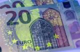 Падение евро. Чего ждать россиянам