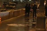 Путин: Россию надо избавить от позора и трагедии наподобие убийтсва Бориса Немцова