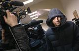 Губернатора Сахалина арестовали за откат в 5,6 млн долларов