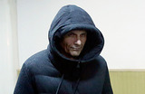«Публичность ареста Хорошавина, показала, что это демонстративный шаг»