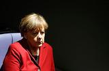 Саммит Украина-ЕС завершился общими фразами