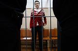 «Казнить нельзя помиловать». В деле Надежды Савченко нечаянно возникла новая статья