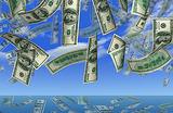 Амнистия капитала: бизнес не выигрывает, криминал не проигрывает