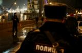Адвокат семьи Немцова не исключил намеренного вброса в СМИ новых данных об убийстве
