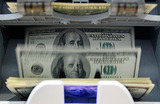 «У самих ситуация непростая». Москва не будет реструктуризировать долг Киева