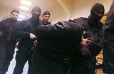 «Прошу прощения у Всевышнего за то, что лишил Немцова жизни». Опубликованы показания Дадаева
