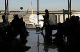 Пилоты Франции выступили против правила о двух людях в кабине