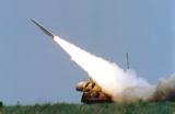 Следователи Голландии ищут в Интернете «Бук», сбивший Boeing под Донецком